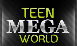Teen Mega World Deal